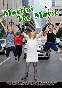 Torrents movies downloads Martini the Movie [Mpeg]