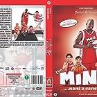 Dennis Rodman and Valerio Zanoli in The Minis (2007)
