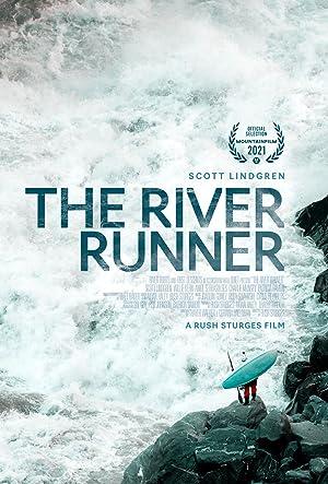 Where to stream The River Runner