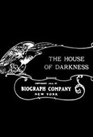 The House of Darkness Poster