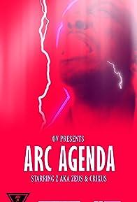 Primary photo for Arc Agenda