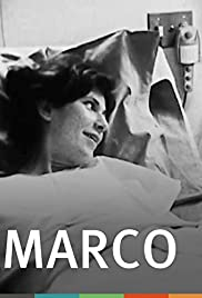 Marco Poster