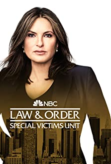 Law & Order: Special Victims Unit (1999– )