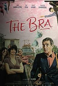Primary photo for The Bra