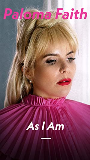 Paloma Faith: As I Am