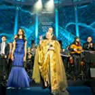 Hollywood in Vienna 2018: The World of Hans Zimmer (2018)