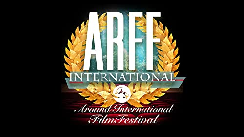 Quantum Earth receives Honorable Mention at ARFF Berlin (8 June 2019)