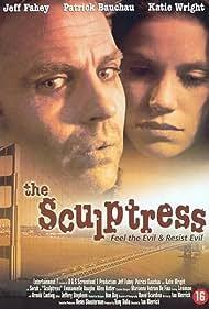 The Sculptress (2000)
