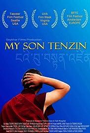 Finding Tenzin