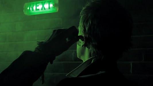 The watchers movie 2016 Sonata of Silence [hd720p]