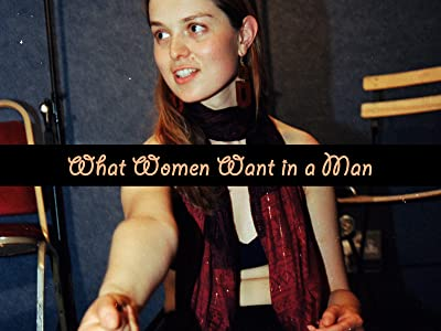 what women want 2011 film