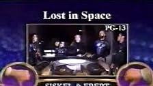 Lost in Space/The Spanish Prisoner/Mercury Rising/Kurt & Courtney/Character