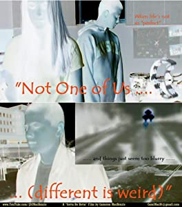Ver pelicula online completa Not One of Us  [480p] [480x640] [1280x800] (2012) USA by Cameron MacKenzie