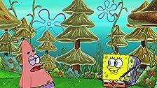 Cave Dwelling Sponge/The Clam Whisperer