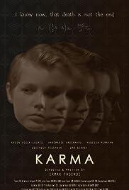 Karma (2018) 1080p