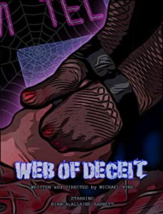 Top bittorrent movie downloads Web of Deceit by Michael Kyne [pixels]