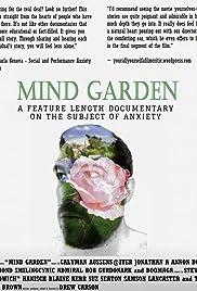 Mind Garden Poster