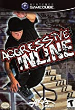 Primary image for Aggressive Inline