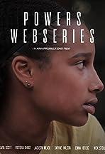 Powers Webseries