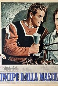Il principe dalla maschera rossa (1955)
