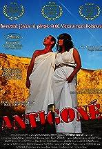 Antigoné - avagy Erdélyben, filmet, együtt