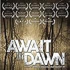 Pablo Macho Maysonet IV in Await the Dawn (2020)