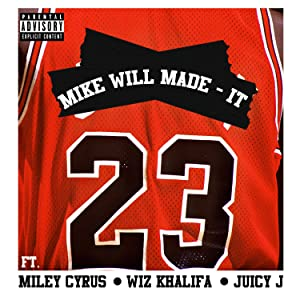 Up movie hd free download Mike Will Made It Feat. Miley Cyrus, Wiz Khalifa, Juicy J: 23 by Terry Richardson [480x320]