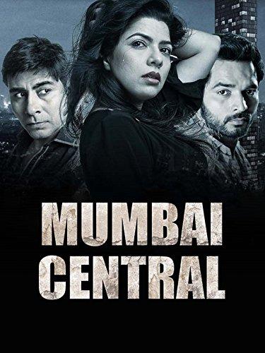 Mumbai Central (2016) Hindi 720p HDRip 900MB ESubs