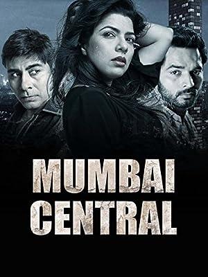 Mumbai Central movie, song and  lyrics