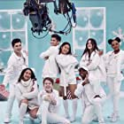 Cast of Club Mickey Mouse, 'When December Comes' (2017)