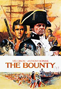 The Bounty download movies