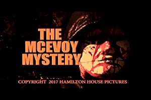 The Mystery of McEvoy