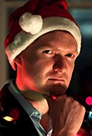 Christmas Special Poster