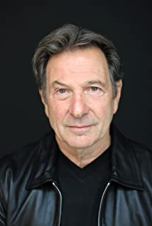 Michael Brandon Picture