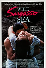 Primary photo for Wide Sargasso Sea