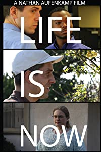 Movies downloads free mp4 Life is Now by none [WEBRip]