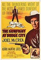 The Gunfight at Dodge City
