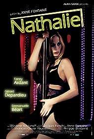 Nathalie... (2004) Poster - Movie Forum, Cast, Reviews
