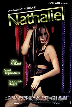 مشاهدة فيلم Nathalie 2003 مترجم أونلاين مترجم