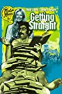 Getting Straight (1970) Poster