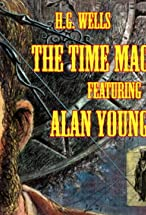 Primary image for The Time Machine
