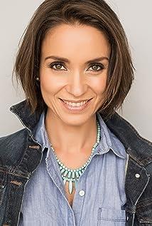 Patricia Gonzalez Ciuffardi Picture