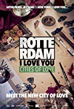 Primary image for Rotterdam, I Love You