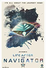 Life After the Navigator
