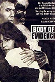 Primary photo for Body of Evidence