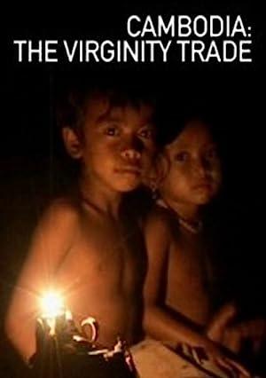 Where to stream Cambodia: The Virginity Trade