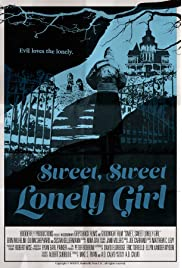 ##SITE## DOWNLOAD Sweet, Sweet Lonely Girl (2016) ONLINE PUTLOCKER FREE