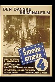 Smedestræde 4 Poster