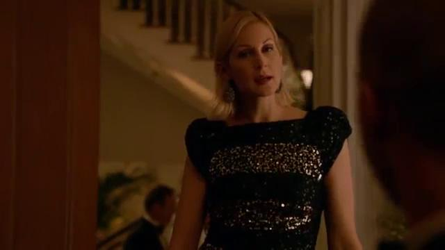 Kelly Rutherford in Reckless (2014)