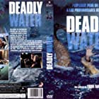Kristi Angus and Victoria Pratt in Kraken: Tentacles of the Deep (2006)